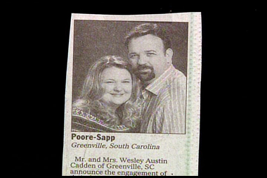 Poore-Sapp