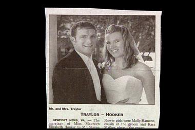 Traylor-Hooker