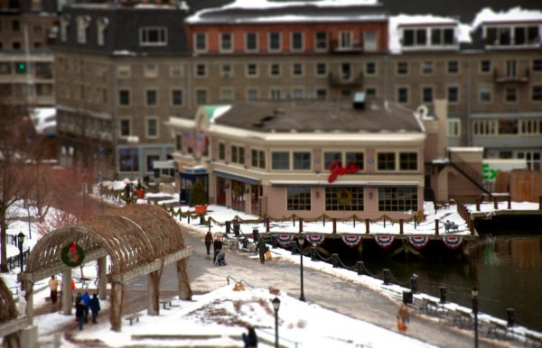 my-first-tilt-shift-1