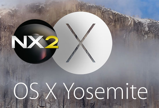 nx2-yosemite