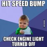 hit-speed-bump